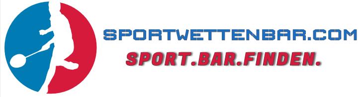 sportsbars